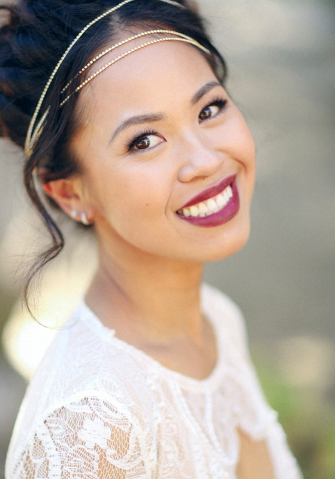 Bridal makeup los angeles asian berry lips beauty affair.png