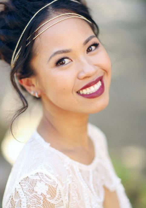 Joelle S Work Beautyaffair