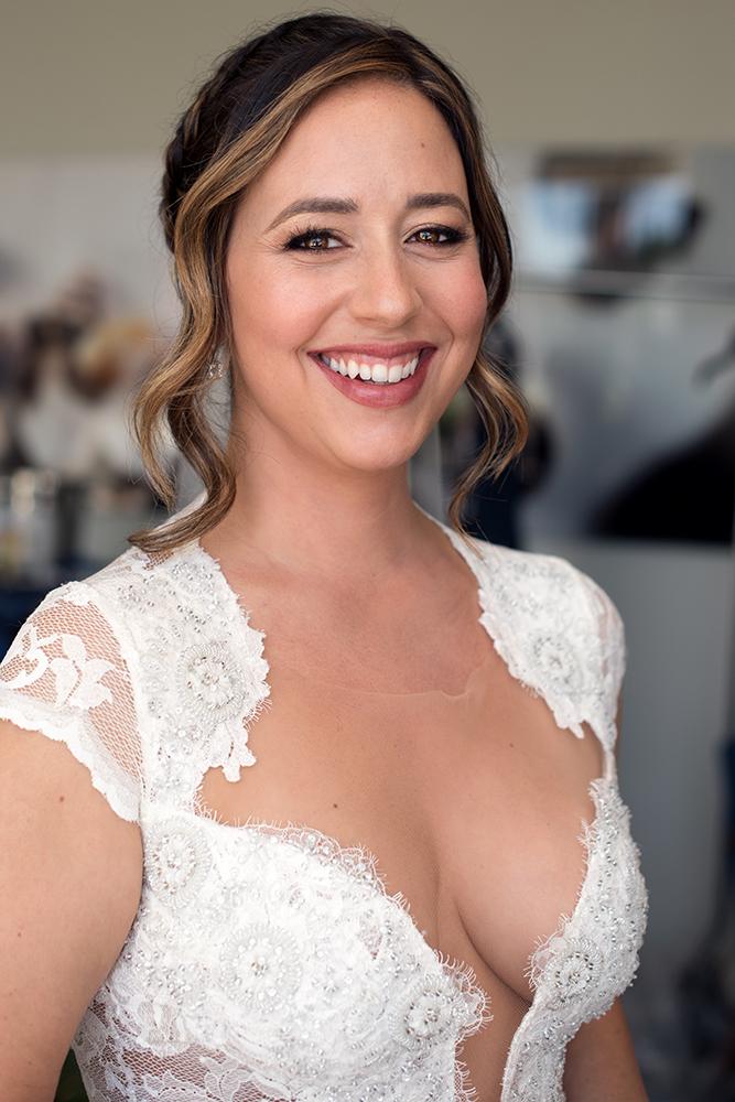 m Bridal bride Beauty berry lips Hazel eyes Los Angeles Beauty Affair.jpg