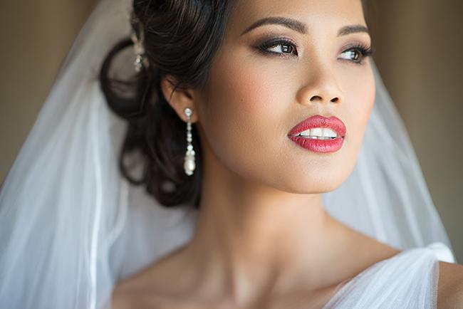 The Big Affair Photography Beauty Affair asian bride makeup Los Angeles makeup artist.jpg