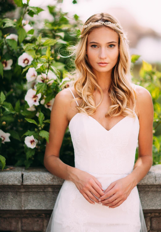 Beauty Affair flawless bridal young makeup andh waves curls Los Angeles Agne Skaringa.jpg