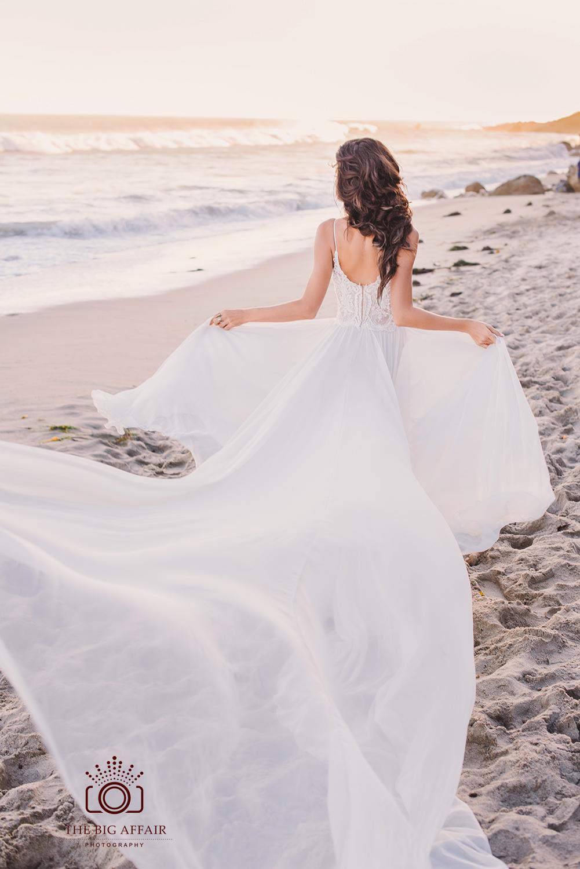 Gown Galia Lahav, Photo The Big Affair, Mua and Hair Beauty Affair, Model Elina Fedorova 05.jpg