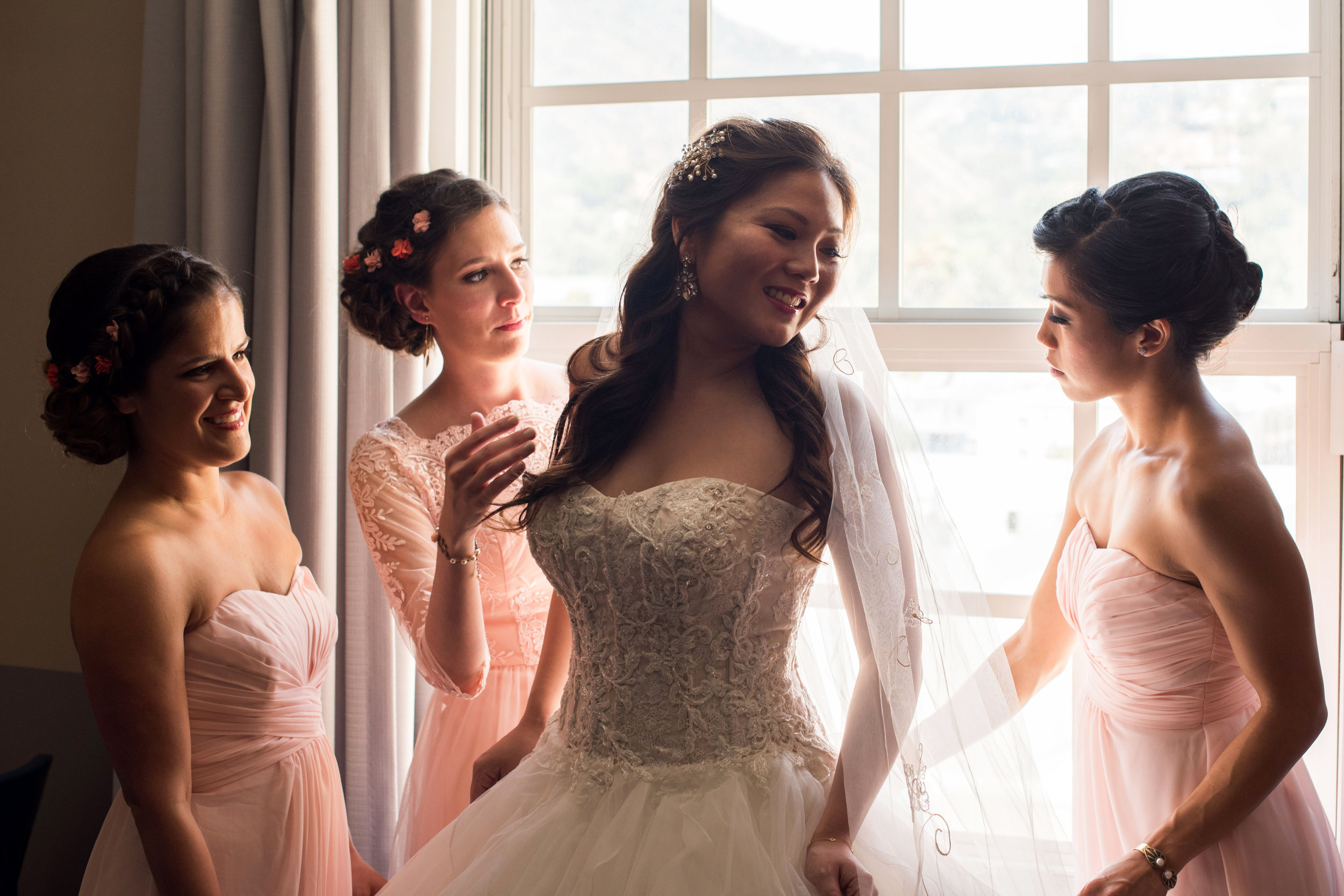 Bridal asian makeup and hair LA Los Angeles Beauty Affair_37.jpg