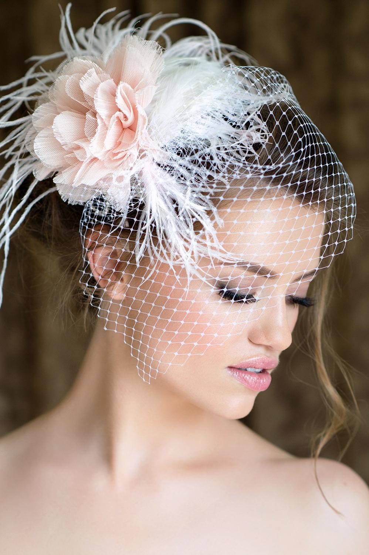 Beauty Affair Updo Bridal hairstyle makeup Los Angeles makeup.jpg