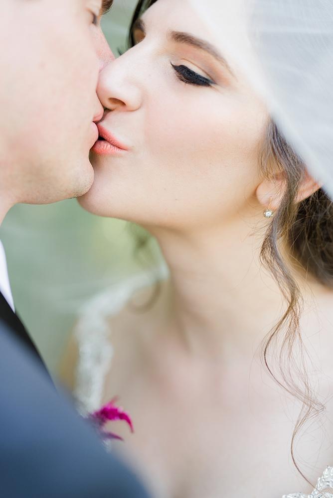 Beauty Affair Hasmik&Richard_Wedding-351 copy.jpg