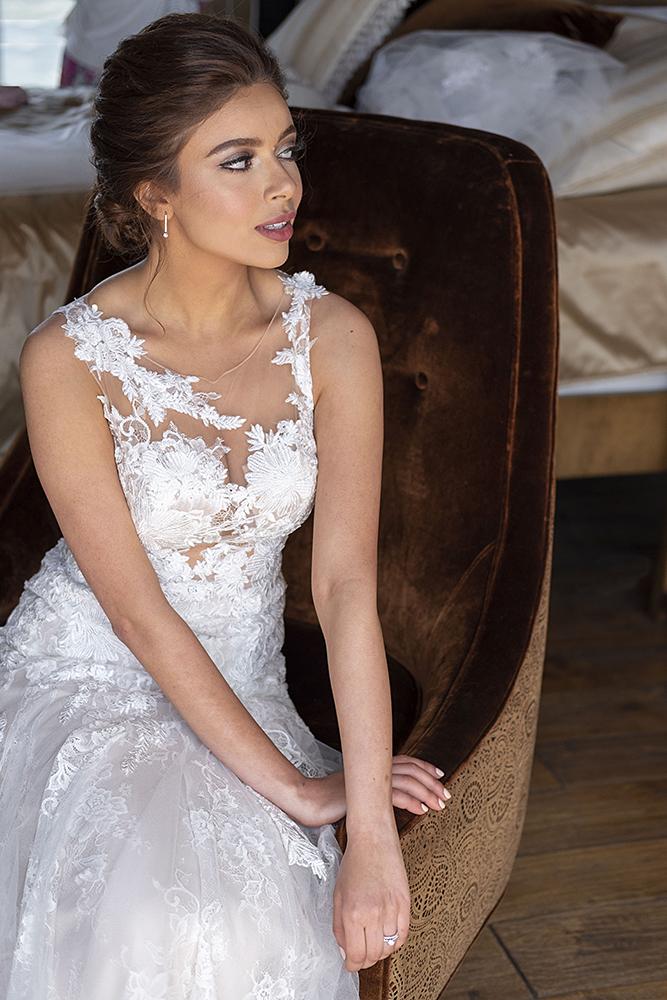 LA Los Angeles lux bridal wedding hairstylist Beauty Affair Agne updo_14.jpg