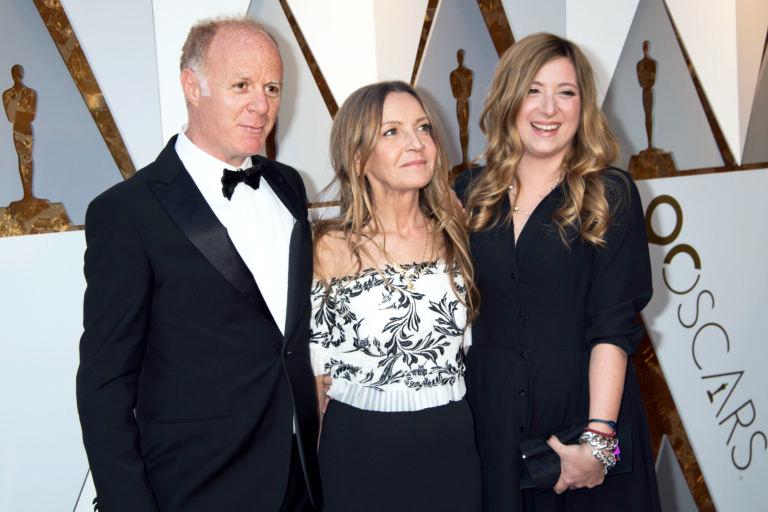 Oscar nominee red carpet makeup and hair beauty affair.jpg
