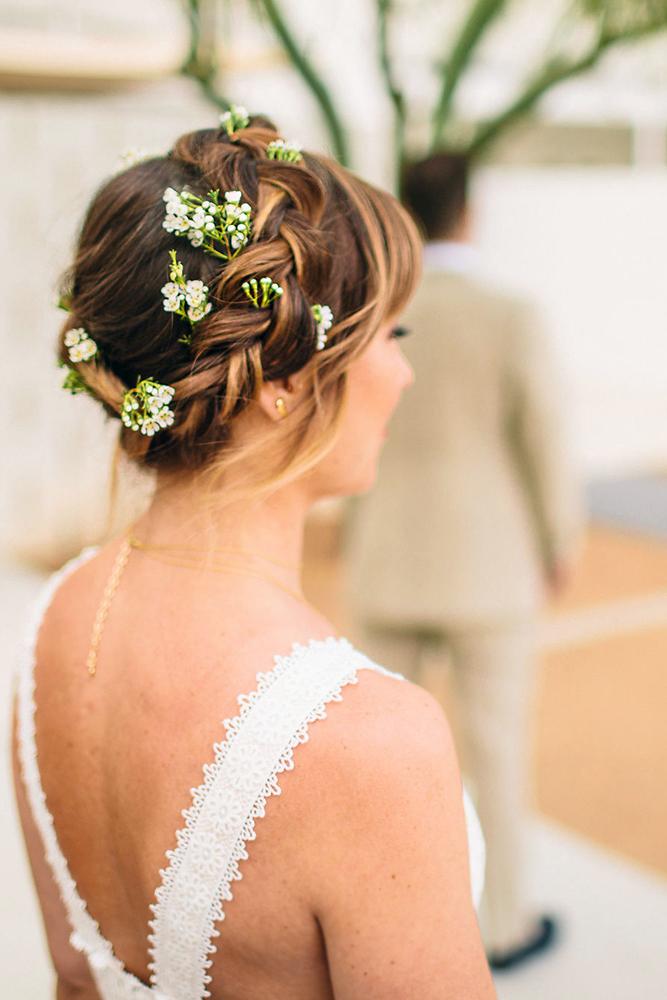 Braid updo bride hair by Beauty Affair.jpg