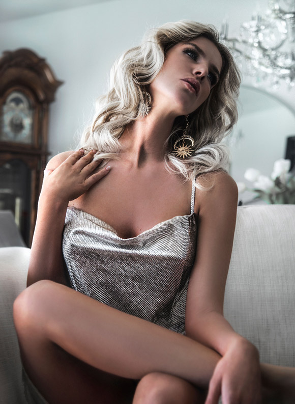 sexy hait.jpg