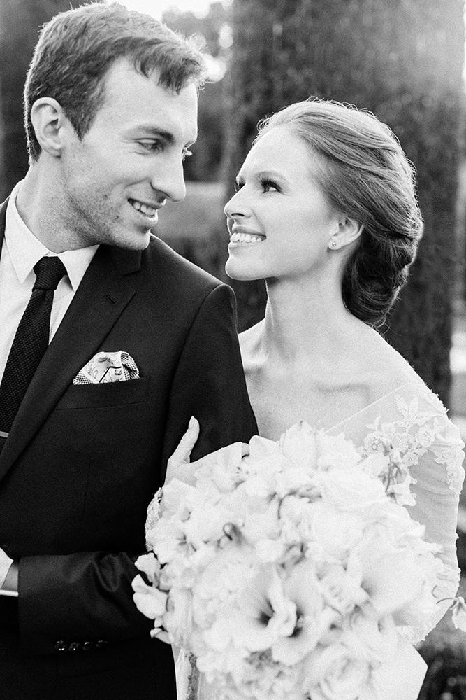 Timeless wedding elegan makeup and hair san francisco beauty affair _Filoli_Gardens_242 copy.jpg.jpg