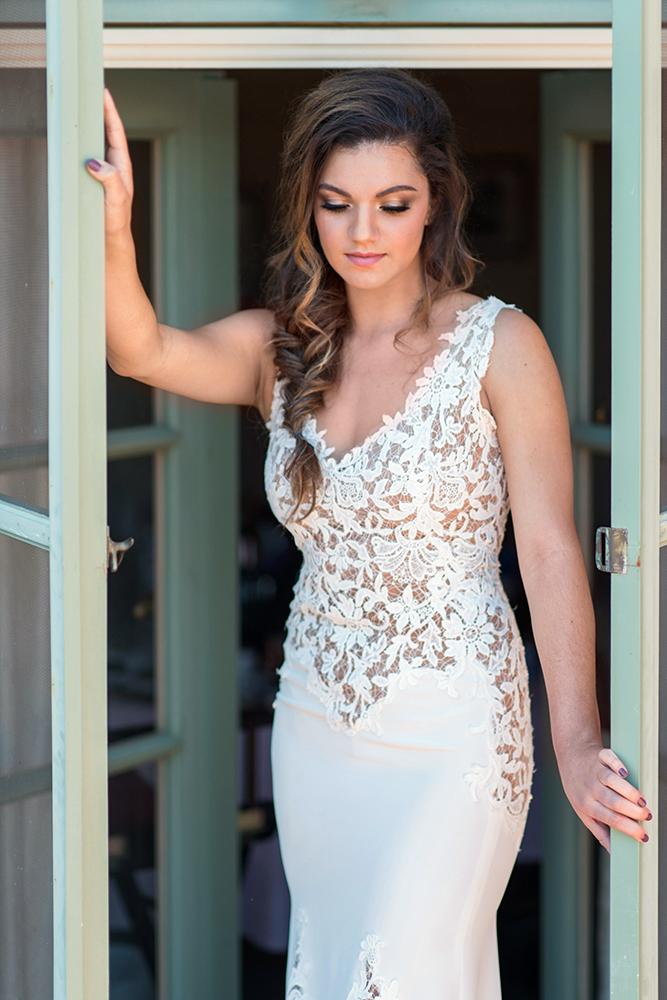 elegant bridal makeup and hair.jpg