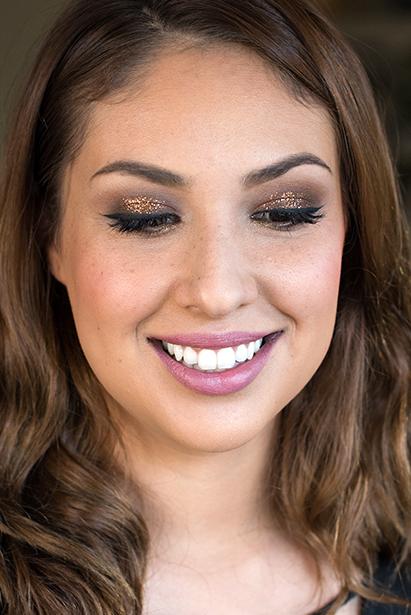 Sara's makeup2.jpg