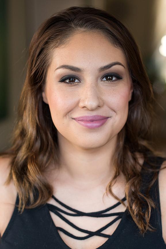 Sara's makeup3.jpg