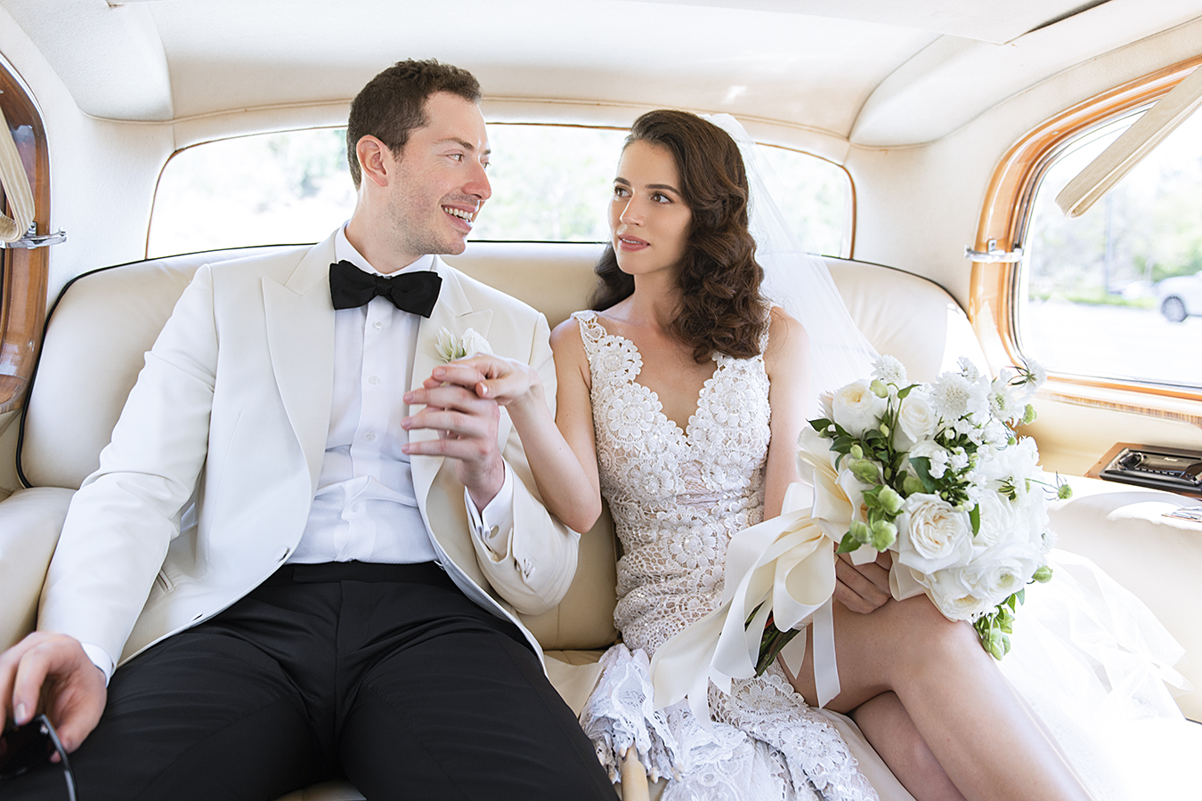 1 Bridal makeup cristinga and hairstyling Beauty Affair.jpg