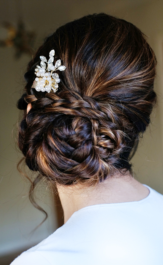 min Low updo braid hairstyle by beauty affair.jpg