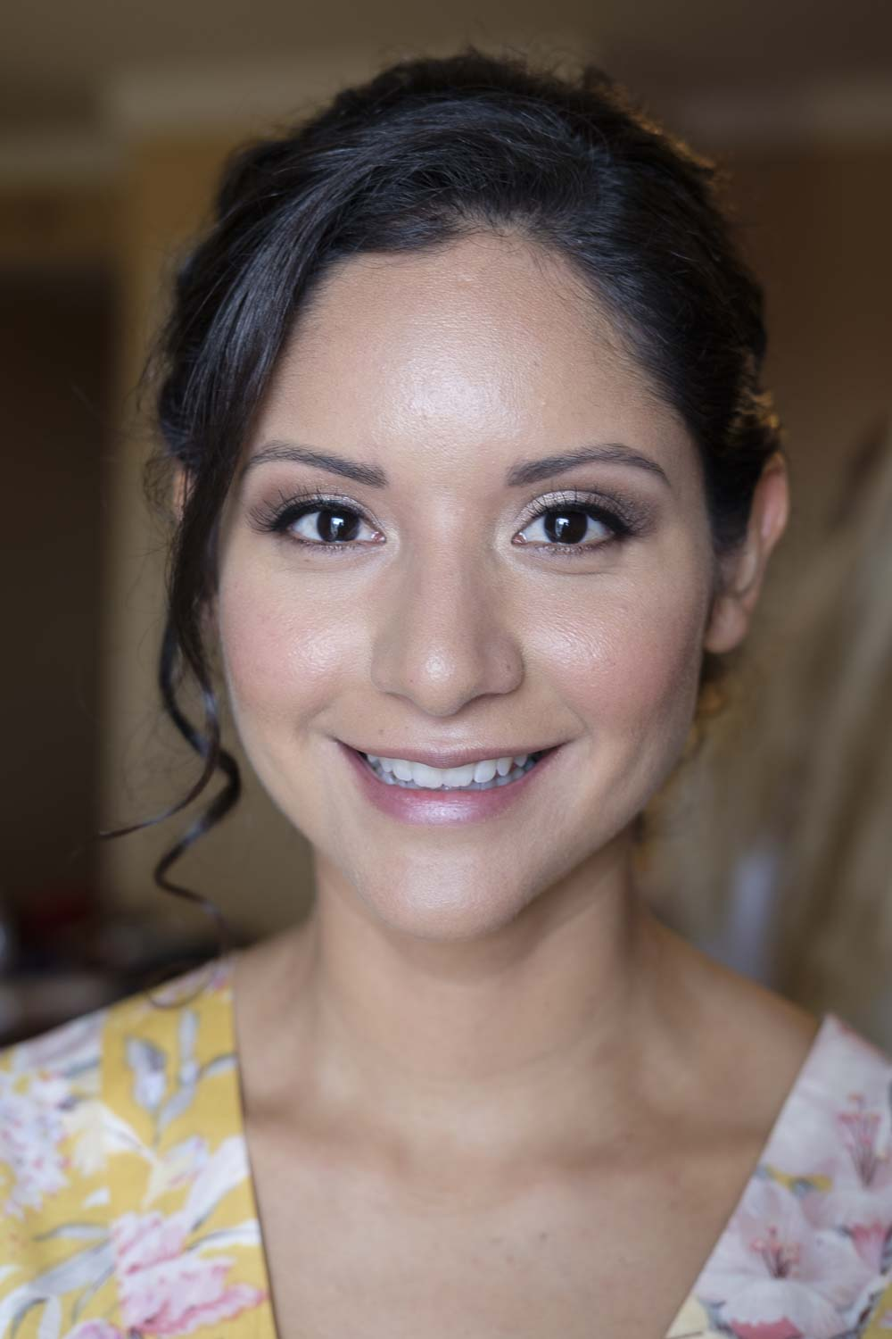 beauty affair bridal makeup and hairstyle los angeles_1.JPG