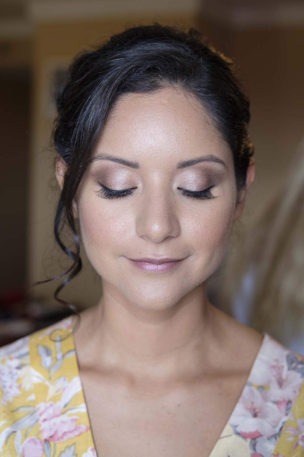 beauty affair bridal makeup and hairstyle los angeles_2.JPG