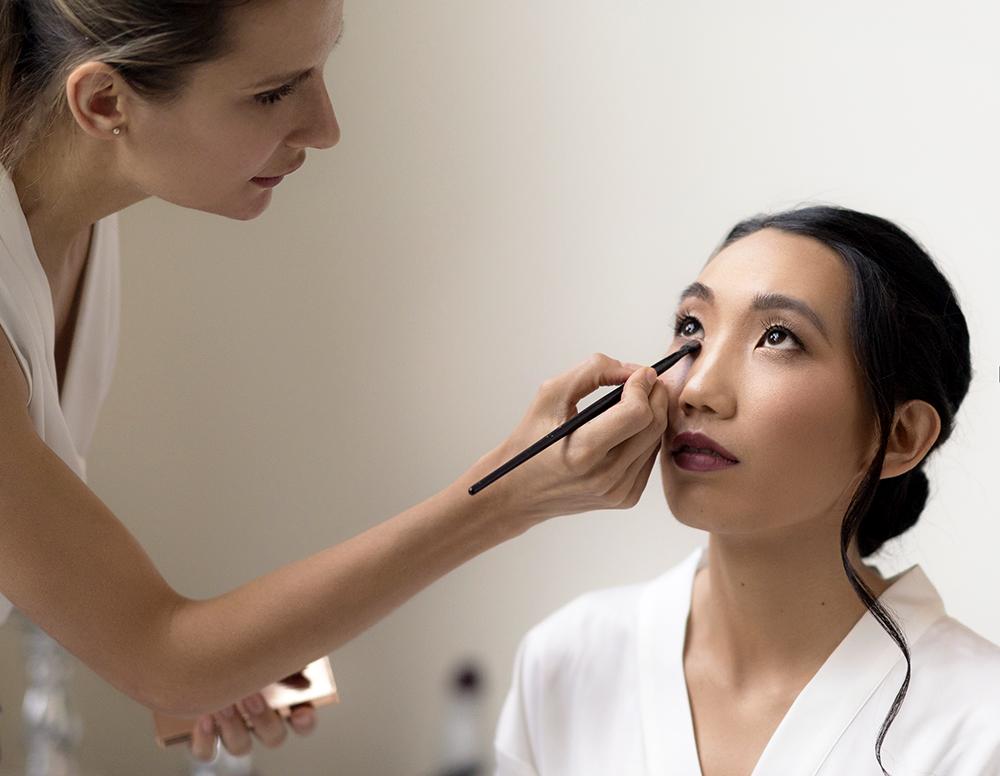 makeup artist Bridal makeup airbrush beauty affair asian los angeles.jpg