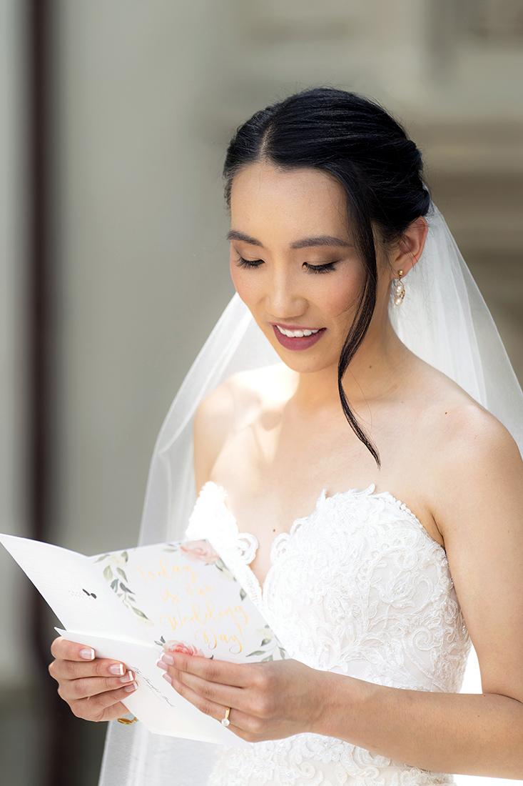 Asian bride airbrush makeup los angeles.jpg