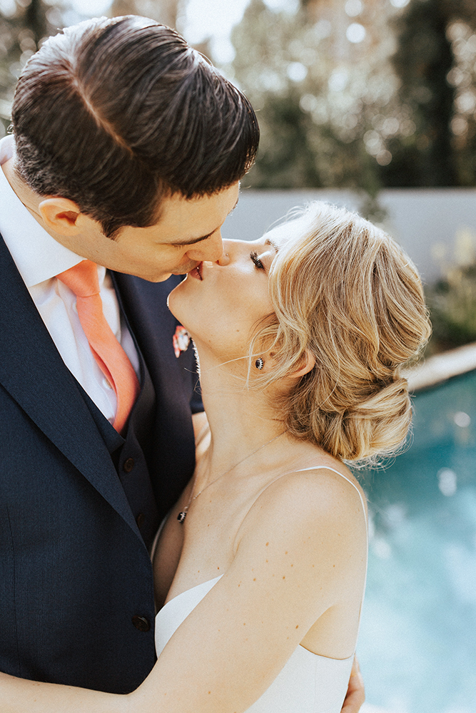 gorgeous elegant makeup and hair bridal wedding makeup and hair los Angeles.jpg