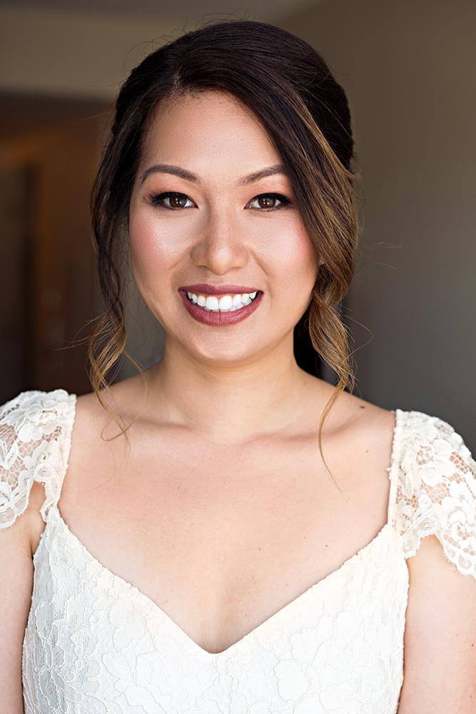 asian wedding bridal makeup and hair updo by Beauty Affair.jpg