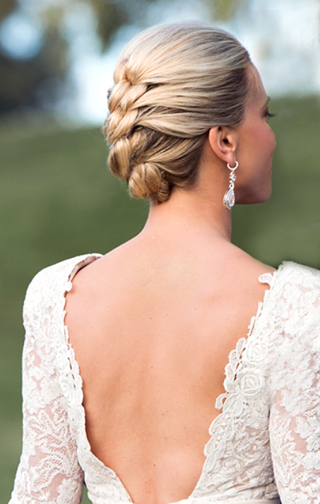 bridal hairstyle updo beauty affair los angeles.jpg