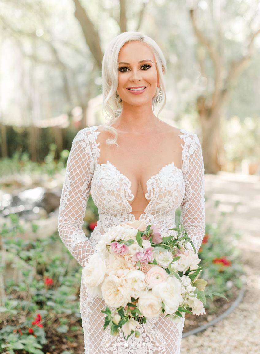 bridal beauty by Beauty affair luxury bridal makeup los angeles best.jpg