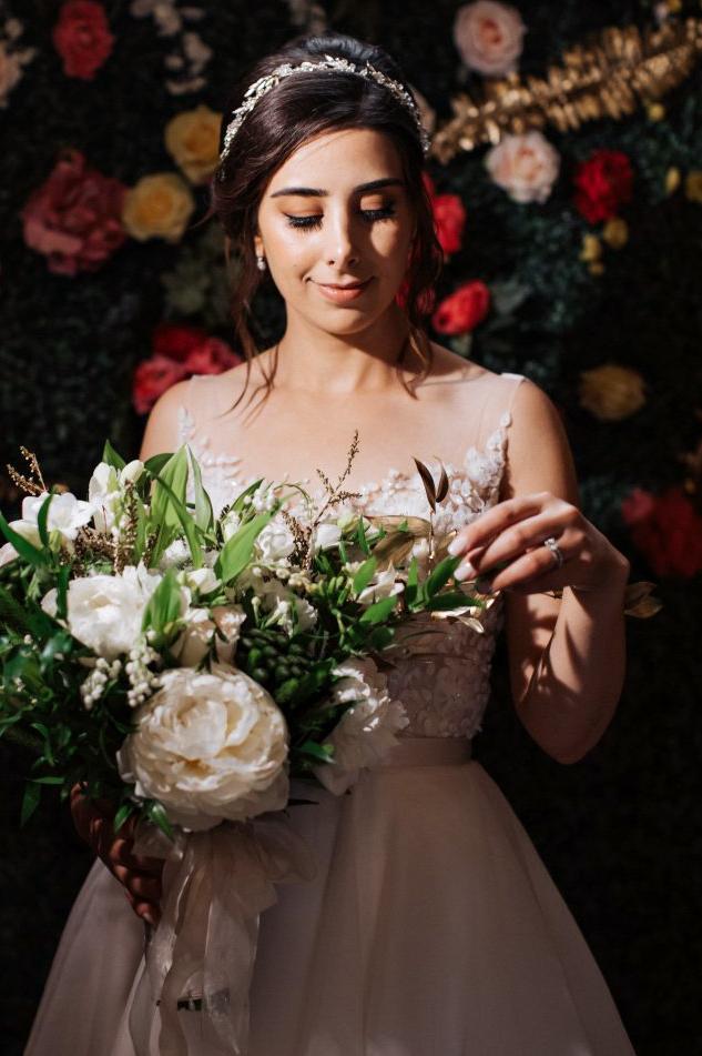 makeup armenian-wedding-macarthur-venue-los-angeles-36.jpg