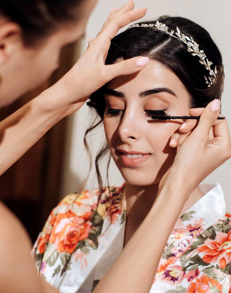 makeup bride brunette sexy natural armenian-wedding-macarthur-venue-los-angeles-161.jpg