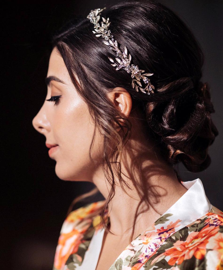 makeup glowing bride armenian-wedding-macarthur-venue-los-angeles-171.jpg