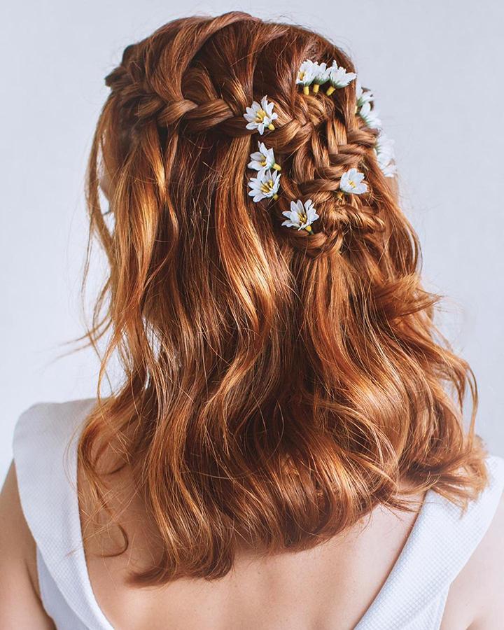 bridal hairstyle braids beauty affair kalina.jpg