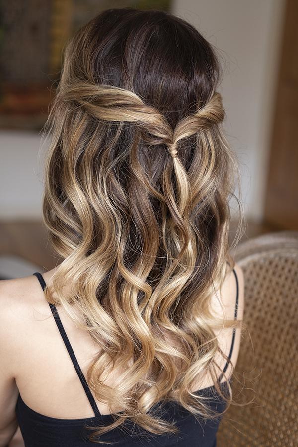 natural boho beauty makeup hair beach waves beauty affair_8.jpg