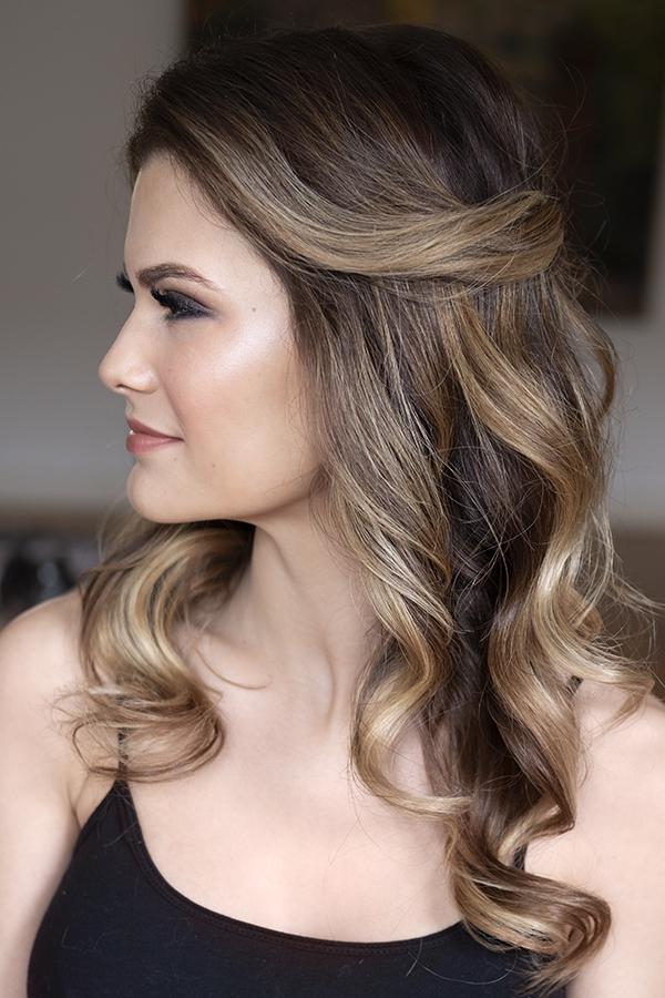 natural boho beauty makeup hair beach waves beauty affair_5.jpg
