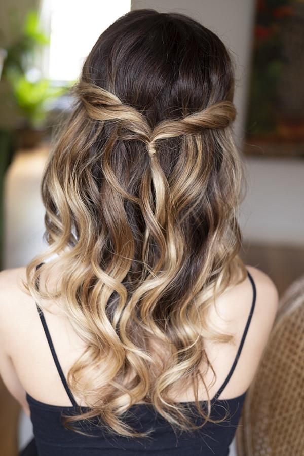 natural boho beauty makeup hair beach waves beauty affair_7.jpg