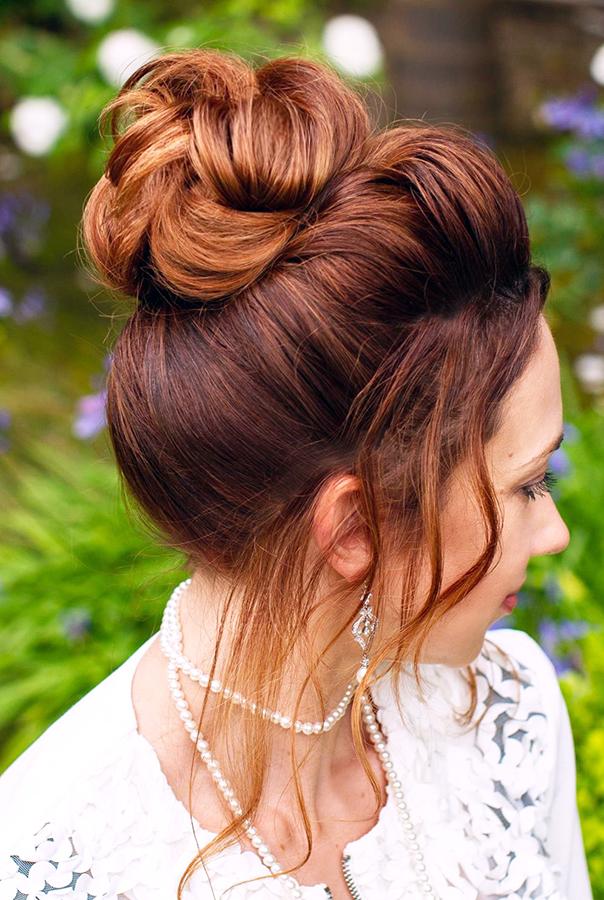 updo hairstyle los angeles beauty affair.jpg