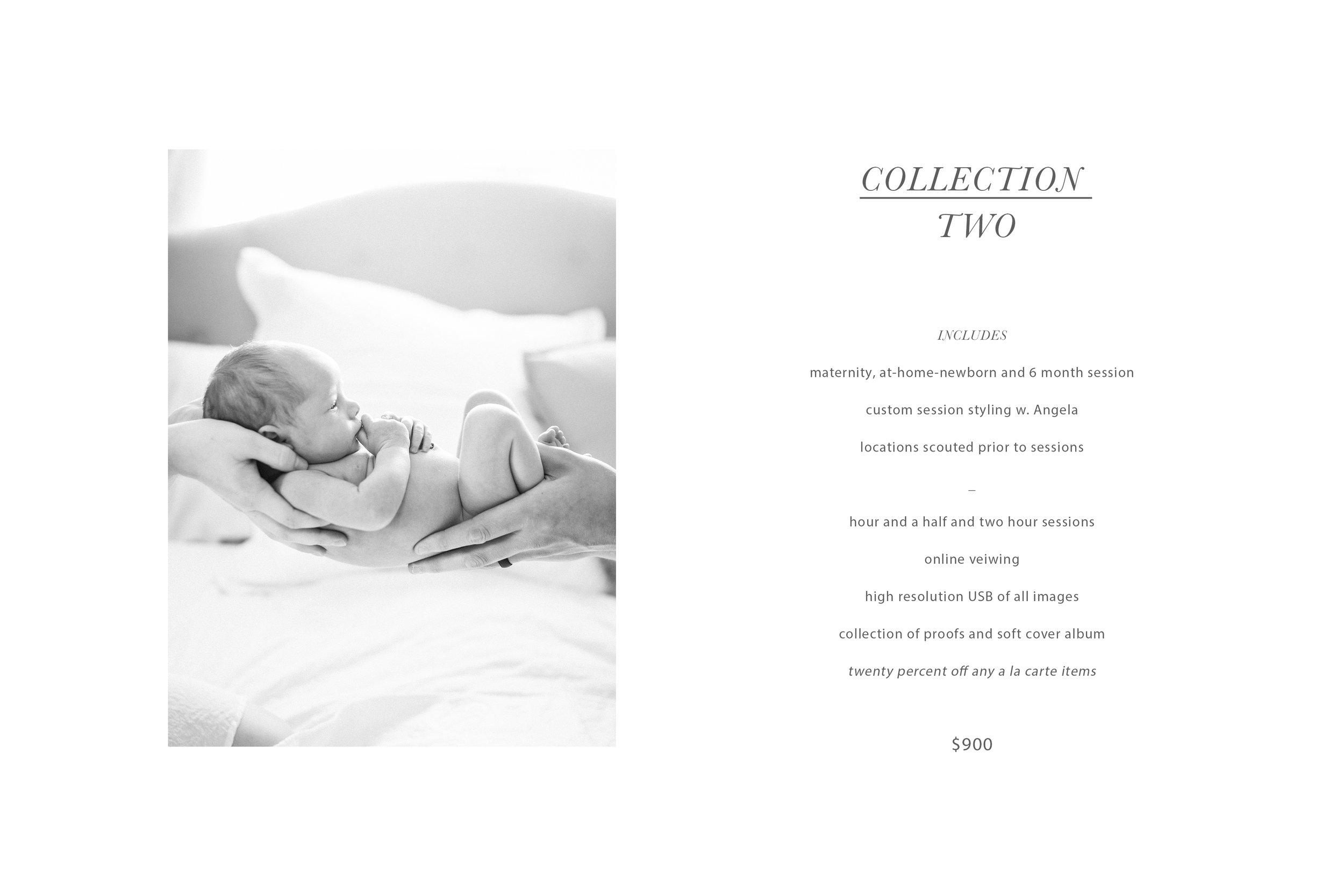 Motherhood Page 7.jpg