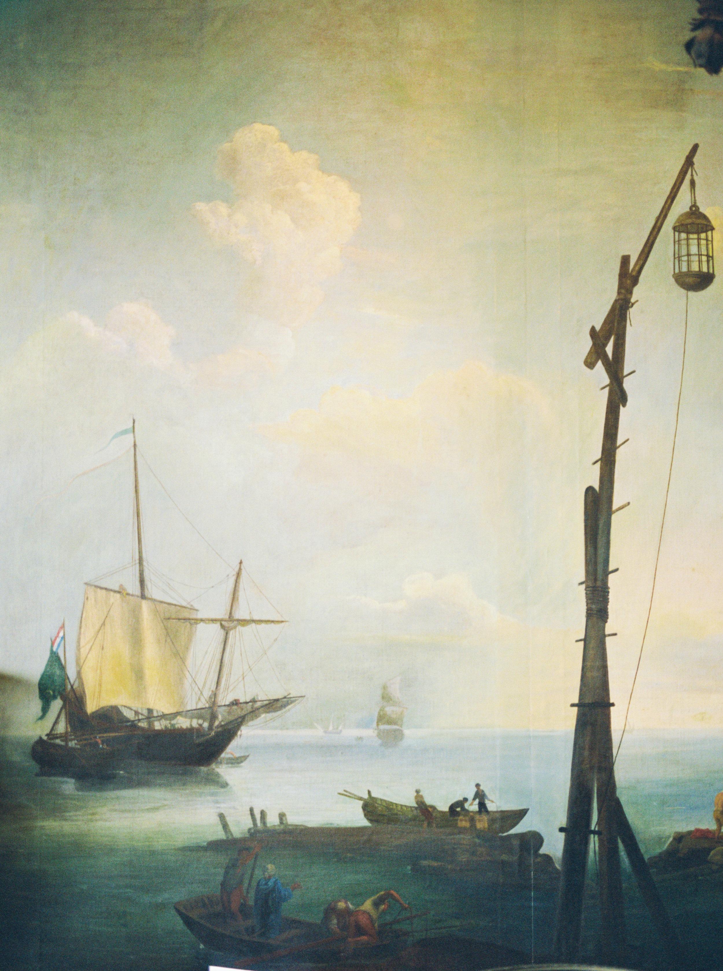 Vizcaya-11.JPG