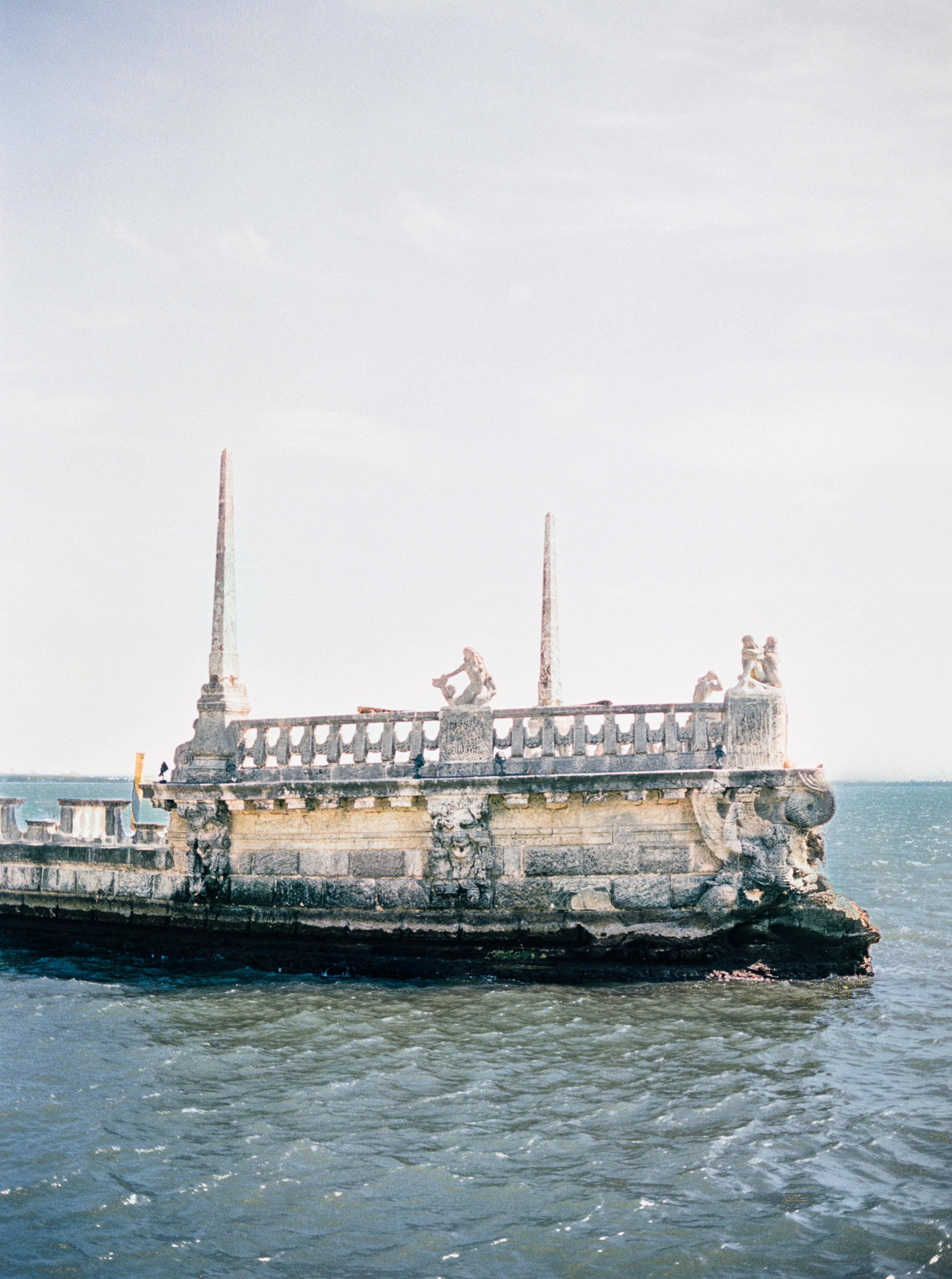 Vizcaya-13.JPG