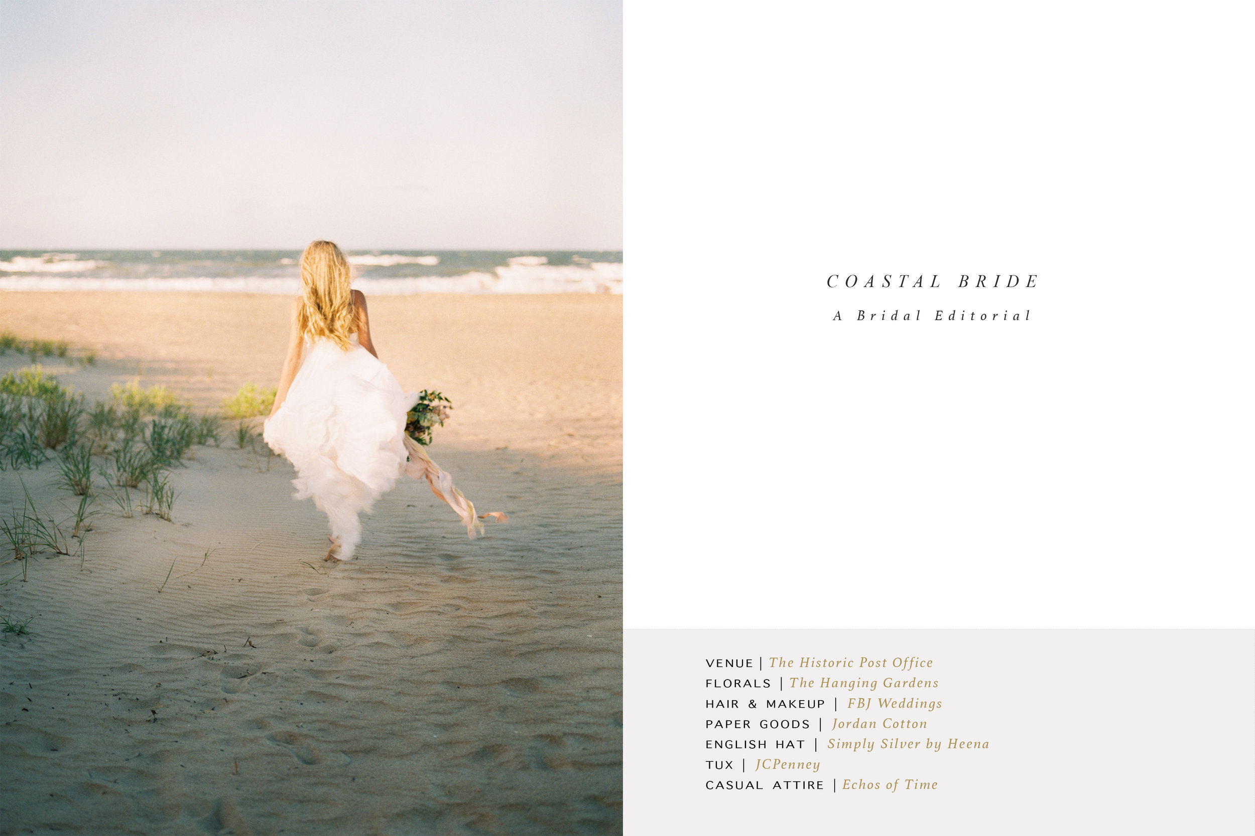 Coastal Bride-01.jpg