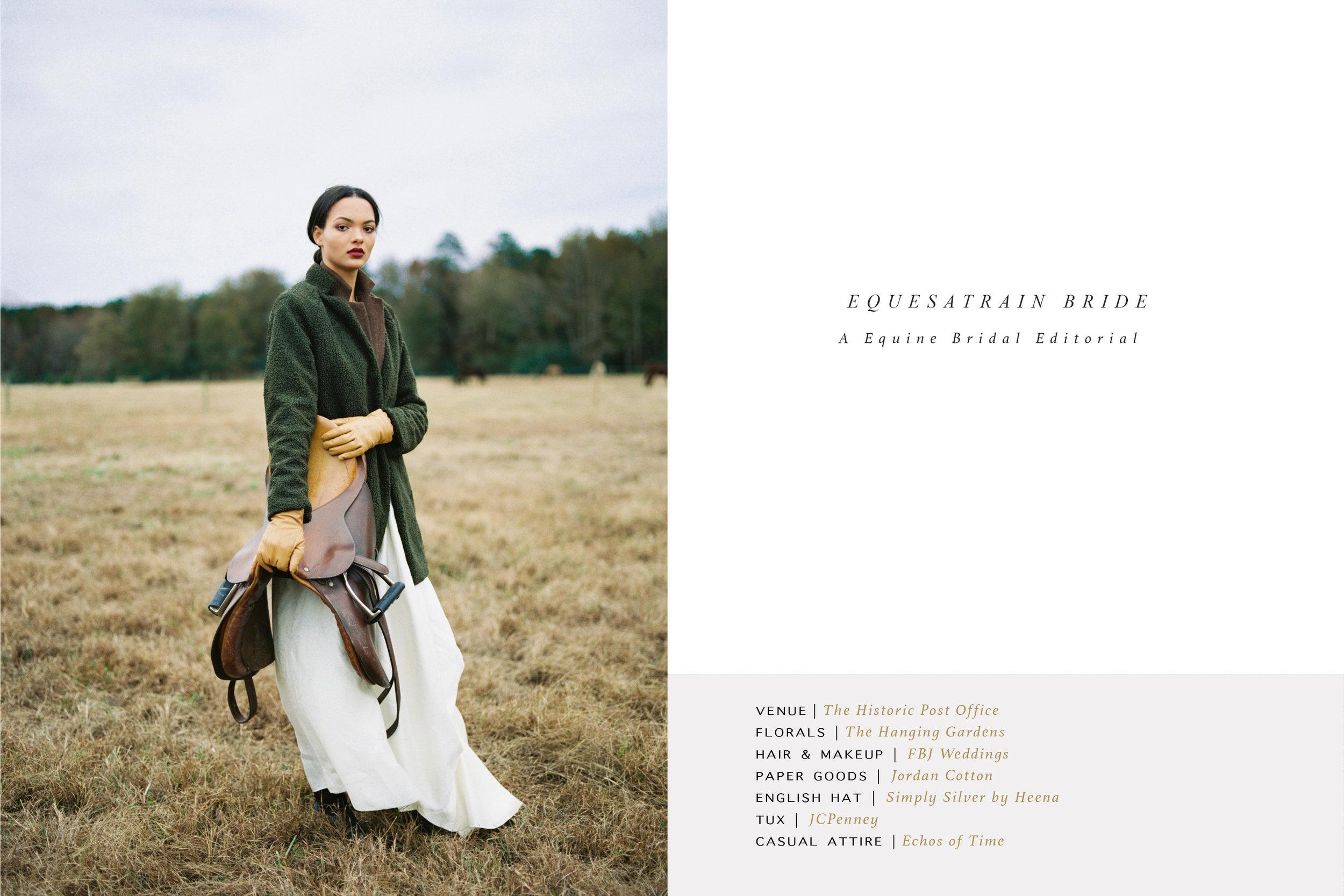 Equestrain Bridal-01.jpg