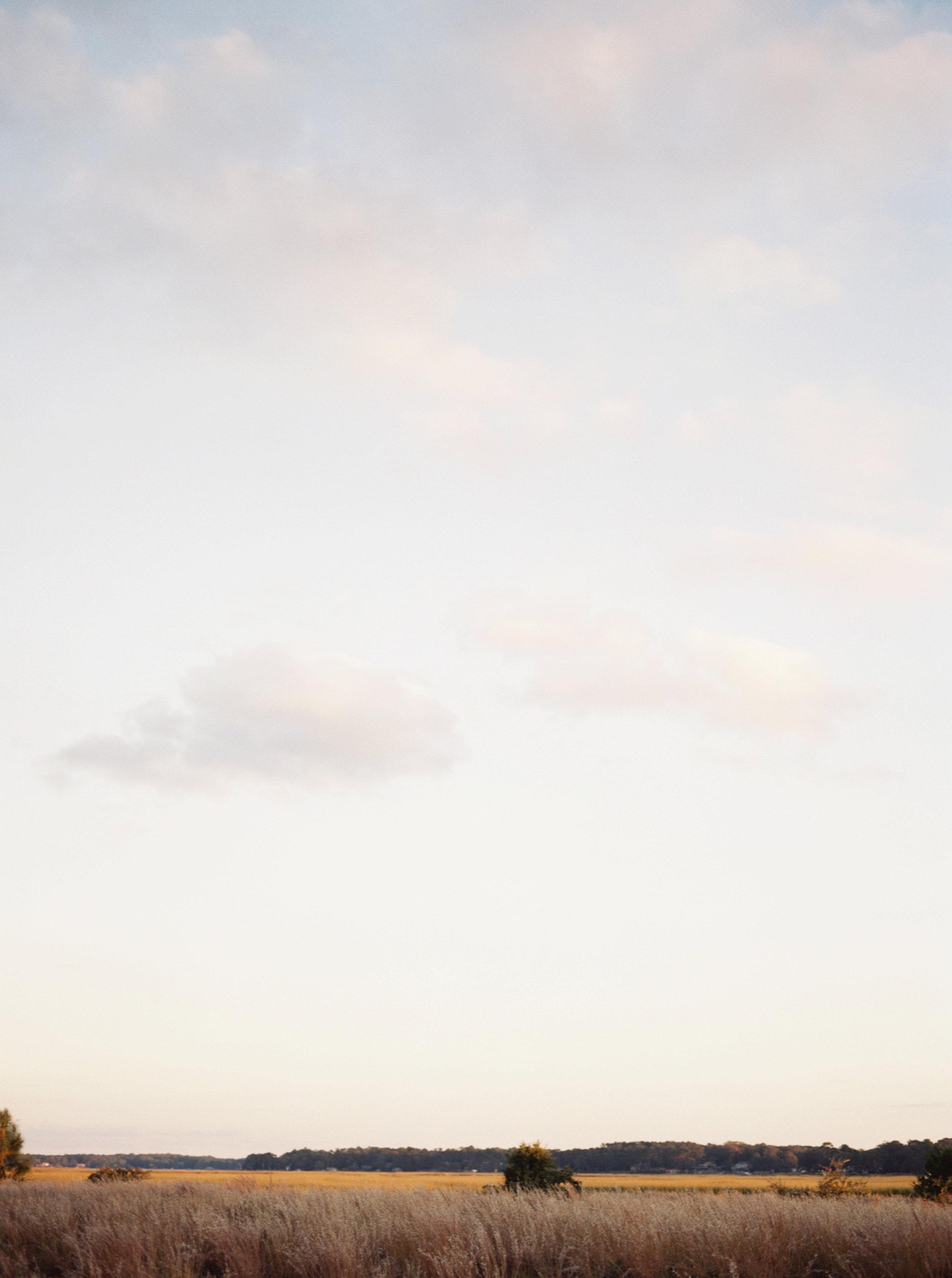Chaine_DayAfter-0070.JPG