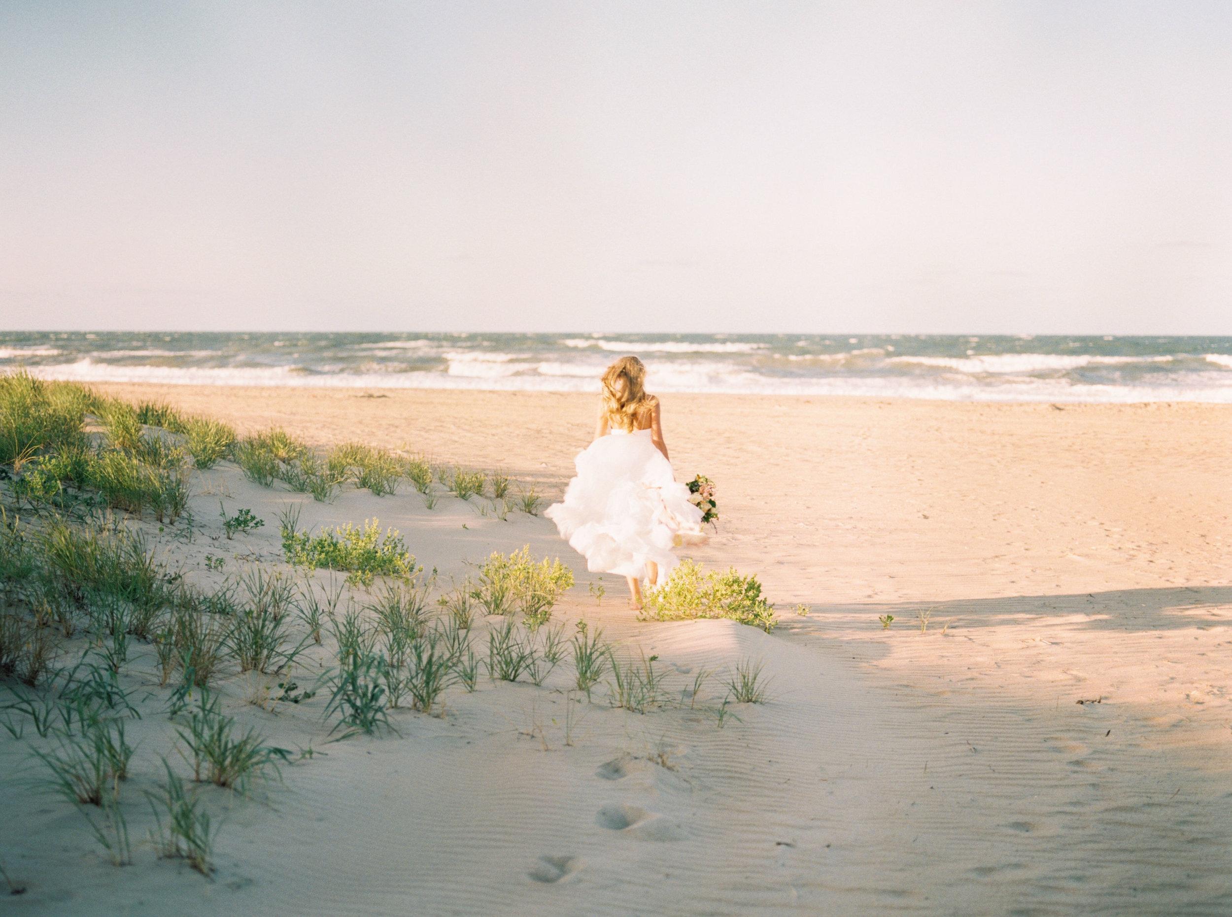 COASTAL BRIDE - Virginia Beach, VA