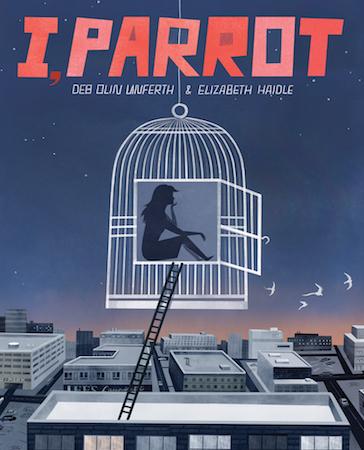 i-parrot-cover.jpg