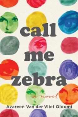 Call-Me-Zebra.jpg