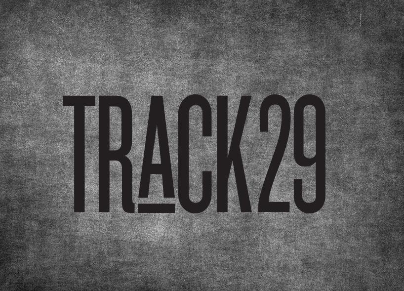 track1_full.jpg