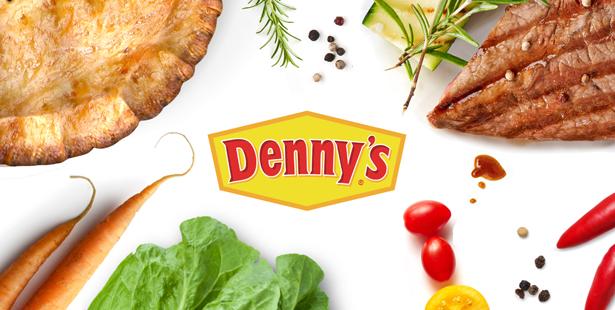 dennys-thumbnail1.jpg