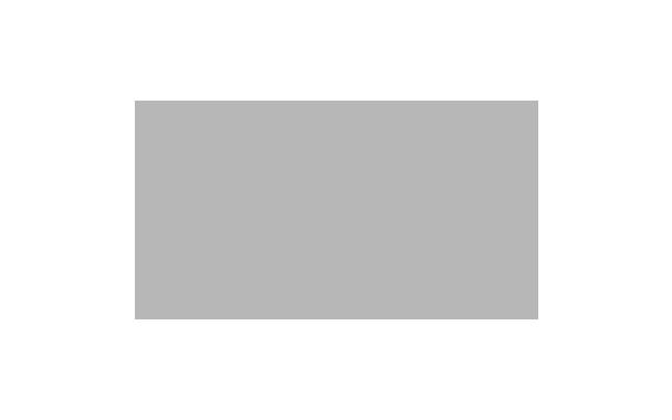 bacardi_gray.png