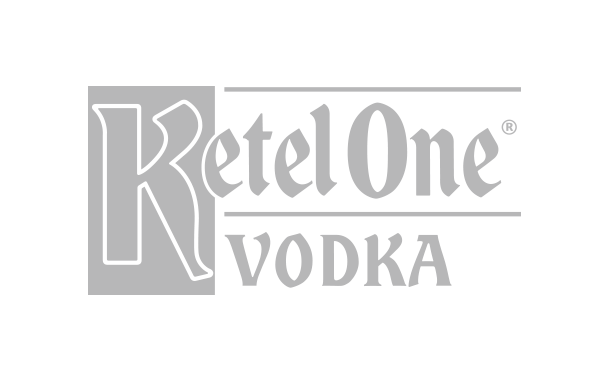 ketel-one-gray.png