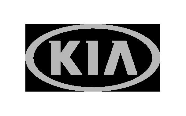 kia-gray.png