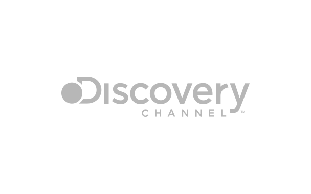 discovery-gray.png